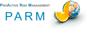 PARM-ProActive Risk Management